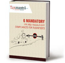 six-mandatory