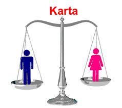 Women Equalises With Men She Can Now Be A Karta Itr Filing