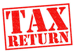 Who do not need to file tax returns before 31st march 2016 itr who do not need to file tax returns before 31st march 2016 ccuart Images