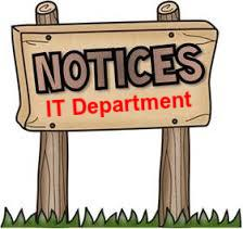 Notices from income tax department and how to deal with it itr notices from income tax department and how to deal with it spiritdancerdesigns Images