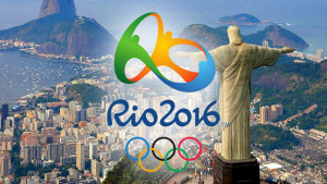 5 things Start ups should learn Rio Olympics 2016