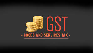 Maharashtra Legislative become the tenth state to ratify the Goods and Service (GST) Bill