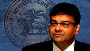 Why should every entrepreneur care who is the new RBI Governor?