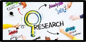Pre Incorporation Research