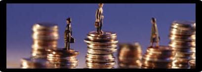 Over spending vs underspending