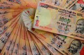 Cash deposits prior to demonetization announcement also under scrutiny