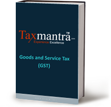 GST-explained-Ebook