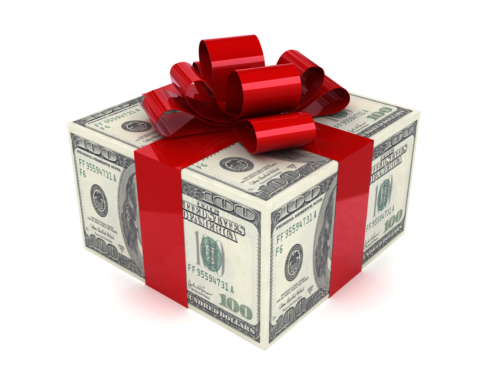 You should know about the federal gift tax in usa things you should know about the federal gift tax in usa negle Gallery