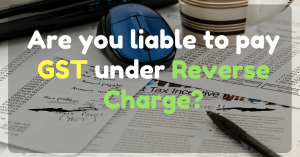 gst-reverse-charge