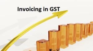 invoicing-in-gst