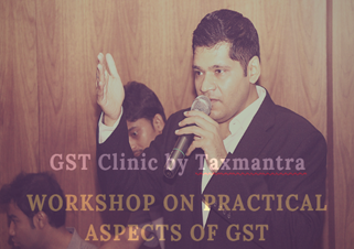 gst-clinic-feature