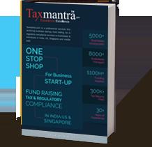 taxmantra-service-profile