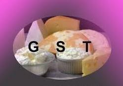Is Handmade Butter A Handicraft Item Gst Council To Meet Soon To
