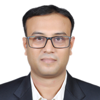 rahul-agarwalla