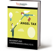 Angel-Tax-Report-by-Taxmantra-FINAL