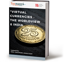 Virtual_Currencies_and_Legalities_Worldview_and_India