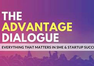 the-advantage-dialogue