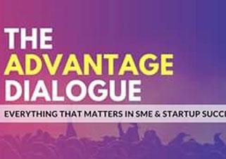 the-advantage-dialogue