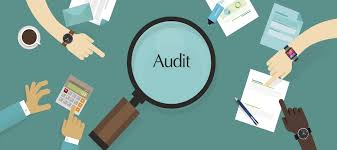 GST Audit of ecommerce companies