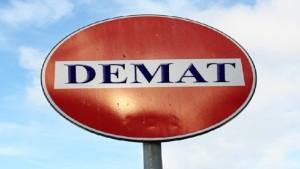 DEMAT-CLOSE-678x381
