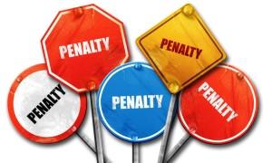 Penalty-1