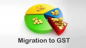 https://economictimes.indiatimes.com/news/economy/policy/about-1800-businesses-opt-for-migration-to-gst-regime/articleshow/65658027.cms
