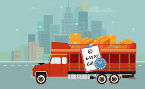 225 million e-way bills generated across India since GST rollout