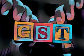 CAIT asks FM to further extend due date of GST returns to December 31st