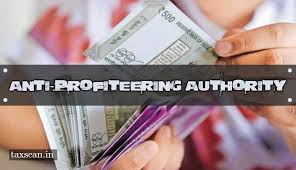 Govt may extend term of GST anti-profiteering watchdog