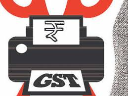 High Court stays action against some exporters for wrongly availing GST benefits