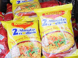 Maggi dealer holding back GST cut