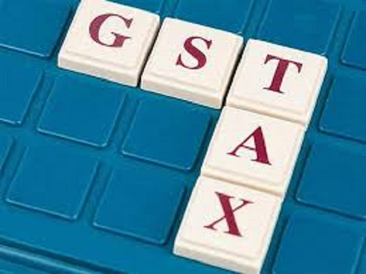 Tax sleuths on the prowl as GST revenue shortfall looms