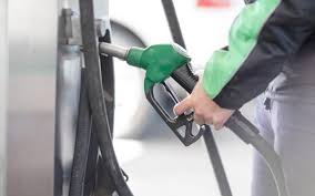 Fuel under GST to affect states' revenue: Chief Ministers