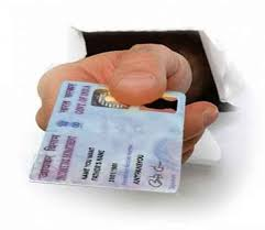Income Tax department to probe use of fake PAN cards in market trading
