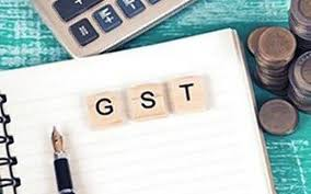 Over 2 lakh assessees who migrated from VAT regime opt out of GST net