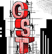 Small Businesses' Grievances On GST To Be Monitored Daily