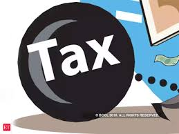 Two crore Indians file returns but pay zero income tax