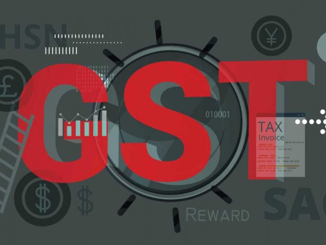 Business Intelligence and Analytics to be used by the Government now to detect tax evasion inGST