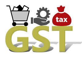 Harish Bakers found guilty of not passing GST cut benefits