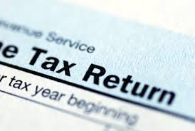Income Tax return filing may get easier with simpler and pre-filled forms