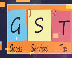 New GST Return System ready and may be rolled out by 2019
