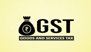 GST appellate tribunal for dispute resolution formed by the Government