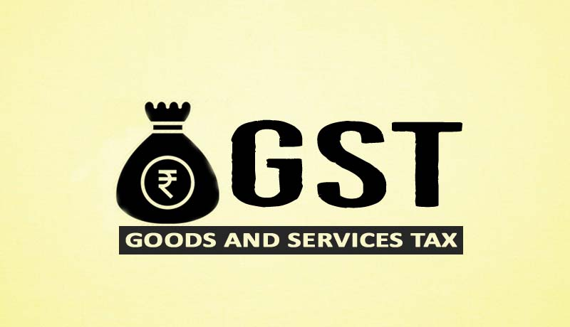 GST appellate tribunal for dispute resolutionformed by the Government