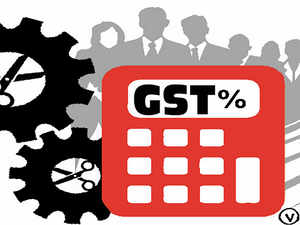 GST, infra, higher spending top food-processing industry's wish-list for govt
