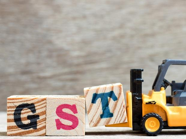 GST ministerial panel favours Kerala levying 1% cess for 2 years