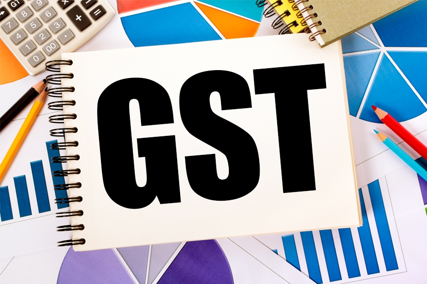 Government notifies new annual GST return forms