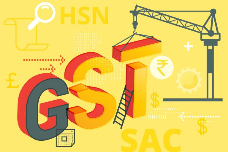 Govt waives late fee for non-filers of GST returns between July '17-Sept '18