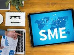 What easing GST compliance norms mean for credit ratings of SMEs