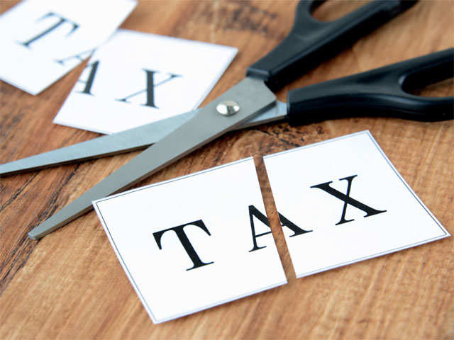 CBDT chairman assures quick solution to startups' tax issues