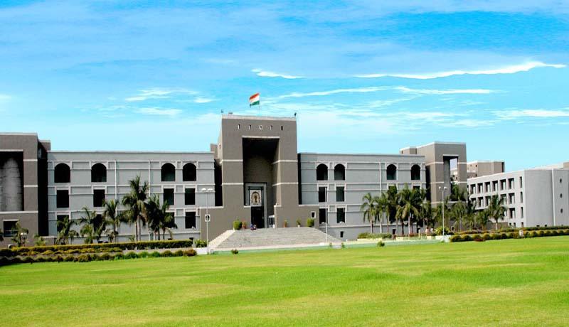 Gujarat HC strikes down restrictive provision for export sops under GST